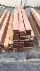Tun Wood