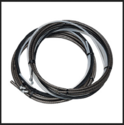 Gear Cables