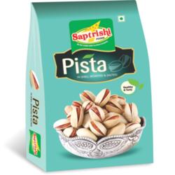 Dry Pista