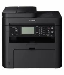 Canon Multi Function Printer MF246dn Up to 27ppm