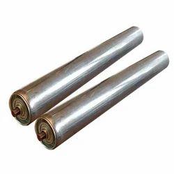 MS Conveyor Roller