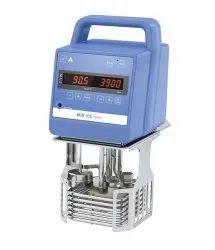 Immersion Circulators Thermostat