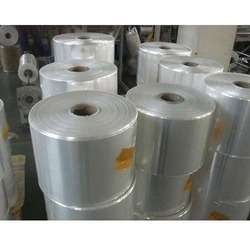 LLDPE Shrink Film