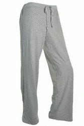 Drawstring Pajama