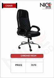 Dimond High Chair