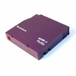 Fujifilm LTO Tape Drive