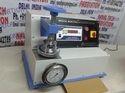 Digital Burst Testing Machine