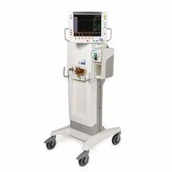 GE Engstrom Carestation Medical Ventilator