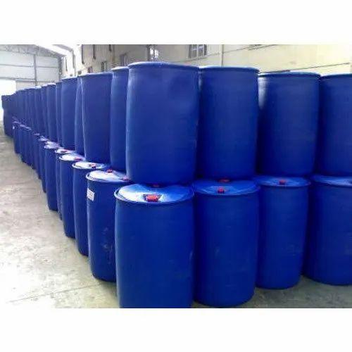Denatured Ethanol