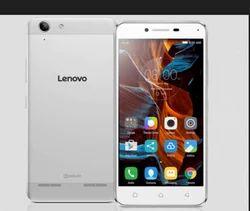 Lenovo VIBE Series Smartphone