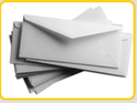 Premium Express Document