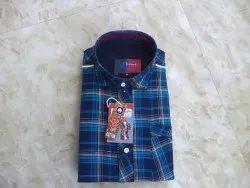 Full Sleve Shirt