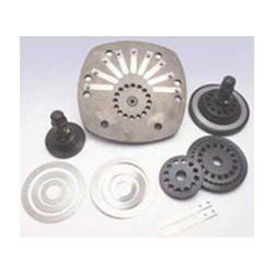 Compressor Valve Parts
