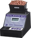 Oilseeds Digital Moisture Meter