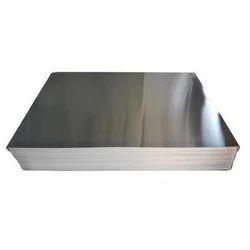 6061 T6 Aluminum Plates