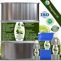 Organic Bergamot Oil