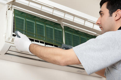 Top Ac Installation Secrets