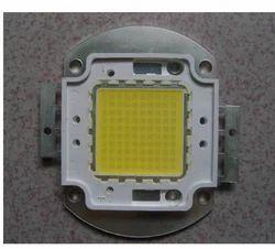 100W High Power LED