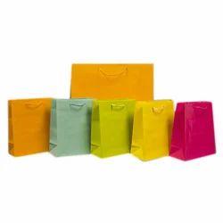 Lamination Paper Bags