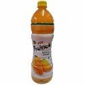 1 Ltr. Mango Fruit Drink