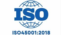 ISO 45001 2018 OHSAS Consultancy