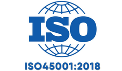 ISO 45001 2018 OHSAS Consultancy
