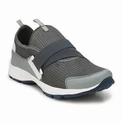 Men's Sleek Mesh Shoes