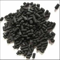 Coal Pellet