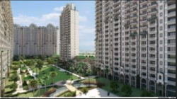 2BHK Apartment Construction Services