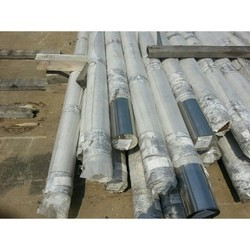 UNS N08800 Inconel Round Bars