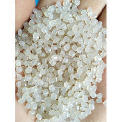 RP Transperent Reprocessed LDPE Granules, For Plastic Industry, Pack Size: 25 kg