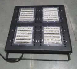200W LED GLOWING FLOOD LIGHT