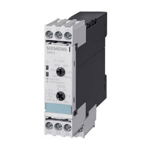 Siemens sirius timer rs 1840 piece a one electricals id siemens sirius timer freerunsca Gallery