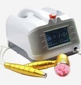 HNC Laser Therapy Equipment