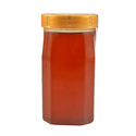 Natural Neem Honey 1 kg