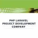 PHP Laravel Project Development