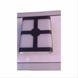 LED Decorative Wall Light