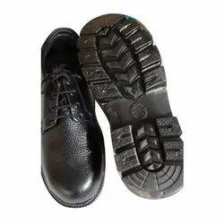 Boys School Shoes, Size: 7-11