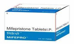 Mifepro Tablet