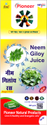 Neem Giloy Juice 500 Ml
