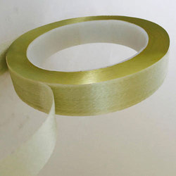 Glass Edge Banding Tapes