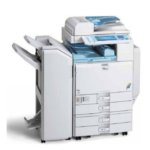 RICOH AFICIO MP2500 DRIVER FOR WINDOWS 10
