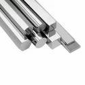 Stainless Steel Bars 17-4-PH