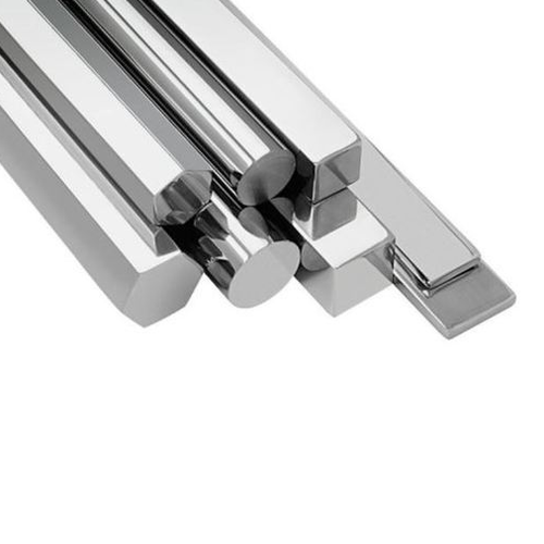 Stainless Steel Products Stainless Steel Bars 17 4 Ph