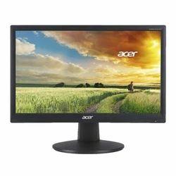 EB192Q Acer Monitor