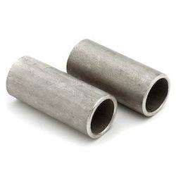 ASTM B163 Monel 400 Tube