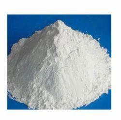 EDTA Zinc (Chelated Zinc)