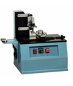 Electronic Pad Printing Machine