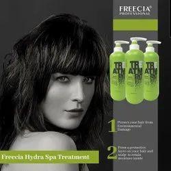 Freecia Hydra Spa Treatment Kit