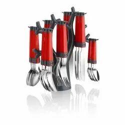 J-246  Premium Cutlery Set